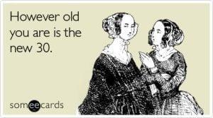 30-40-50-60-thirties-forties-fifties-old-birthday-ecard